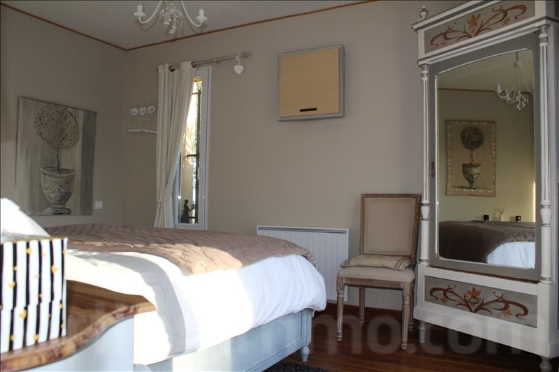Sale house / villa Bergerac 425 000€ - Picture 8
