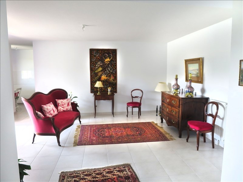 Vente de prestige appartement Montpellier 265 000€ - Photo 2