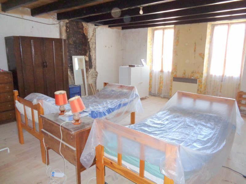 Vente maison / villa Verdille 39000€ - Photo 5