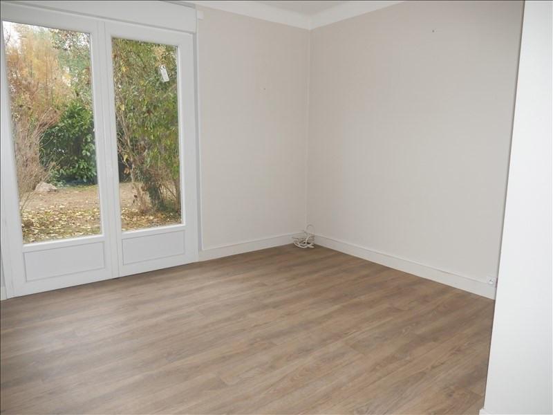 Sale house / villa Montauban 245000€ - Picture 6