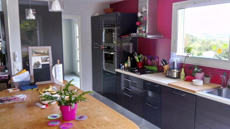 Verkoop  huis Jardin 325000€ - Foto 7