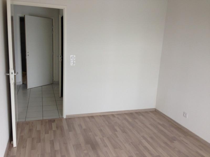 Location appartement Venissieux 810€ CC - Photo 3