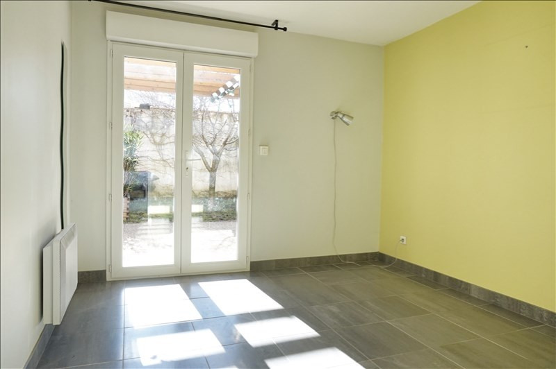 Rental house / villa Montpellier 1 052€ CC - Picture 6
