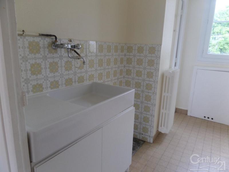 Affitto appartamento Caen 690€ CC - Fotografia 5