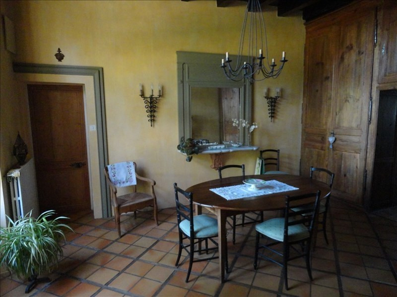 Sale house / villa Bergerac 299000€ - Picture 7