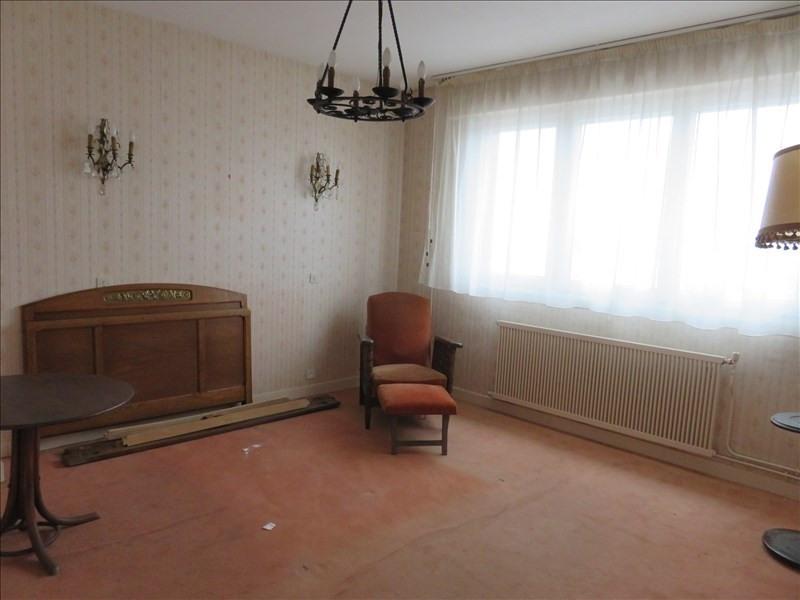 Vente maison / villa Petite synthe 189000€ - Photo 8