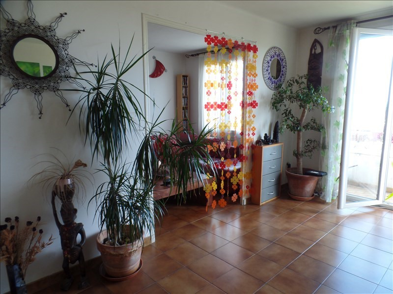 Vente appartement Toulon 187 500€ - Photo 2