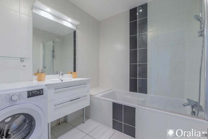 Location appartement Montbonnot 930€cc - Photo 8