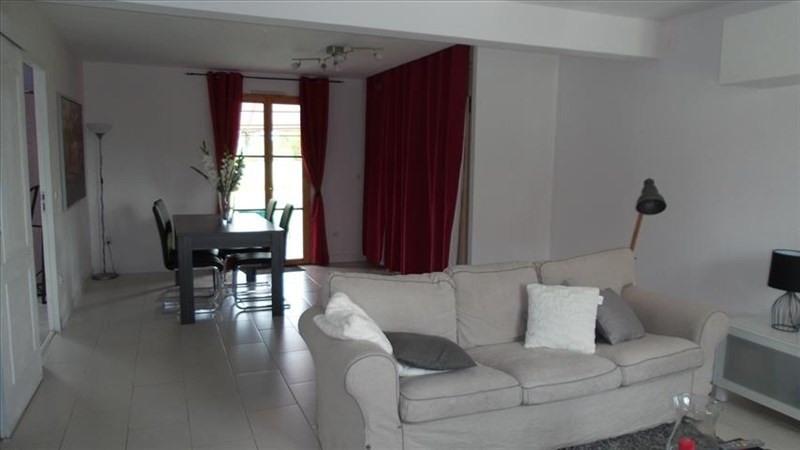 Vente maison / villa Lizy sur ourcq 174000€ - Photo 4