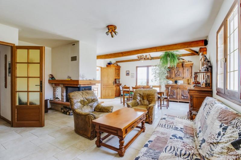 Verkoop  huis Ste sigolene 279000€ - Foto 5