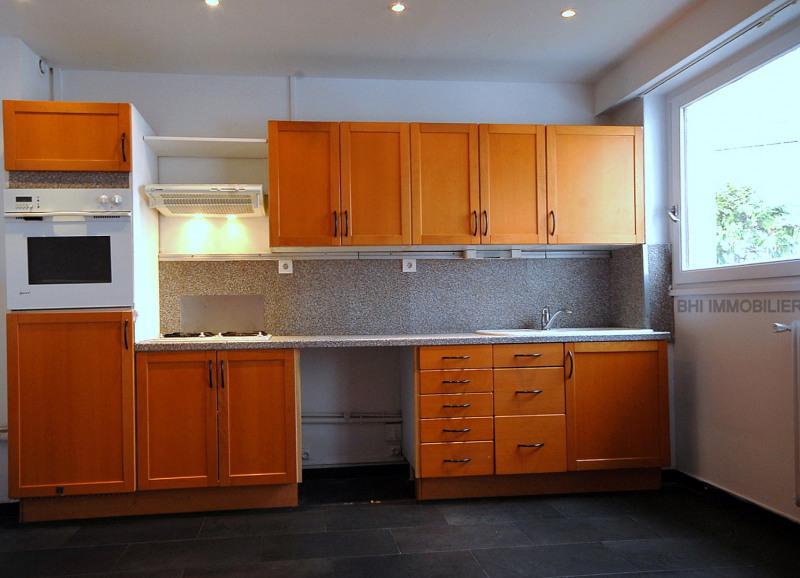Verkoop  appartement Paris 13ème 440000€ - Foto 4