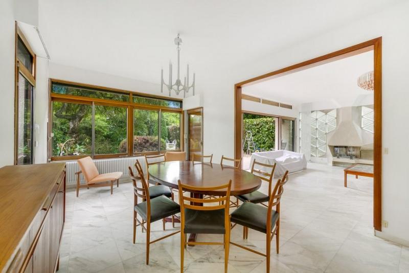 Престижная продажа дом Saint-cloud 2300000€ - Фото 4