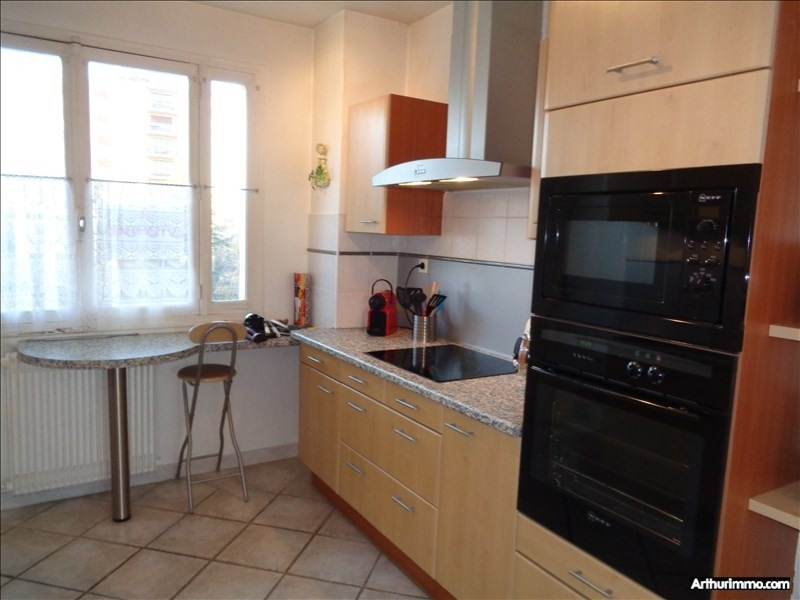 Vente appartement La chapelle st mesmin 155 150€ - Photo 4