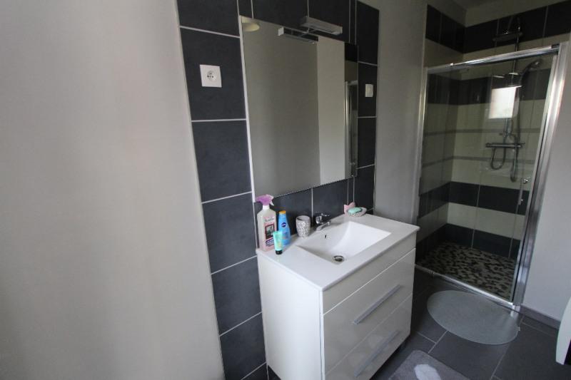 Sale house / villa Douai 223000€ - Picture 7