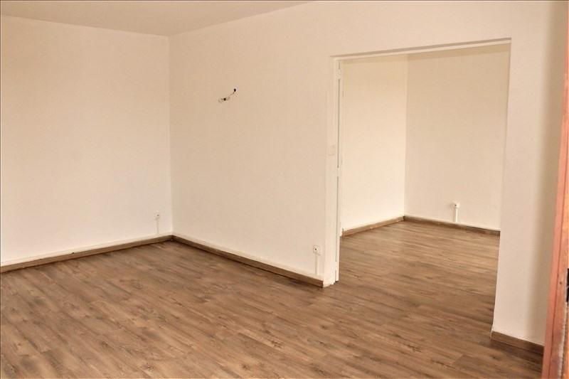Sale apartment La valette du var 110000€ - Picture 3