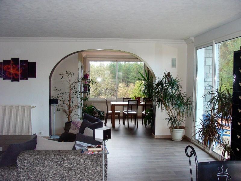 Investment property house / villa Chateau d olonne 294000€ - Picture 6