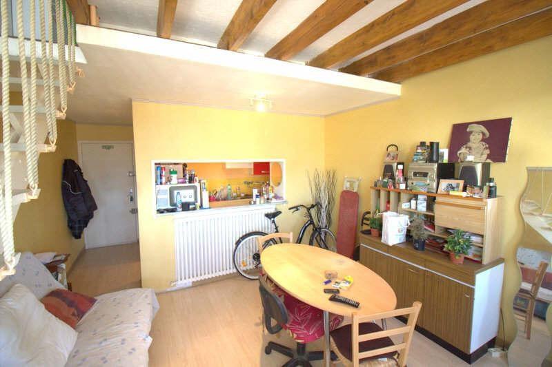 Kapitalanlag wohnung Avignon 67000€ - Fotografie 2