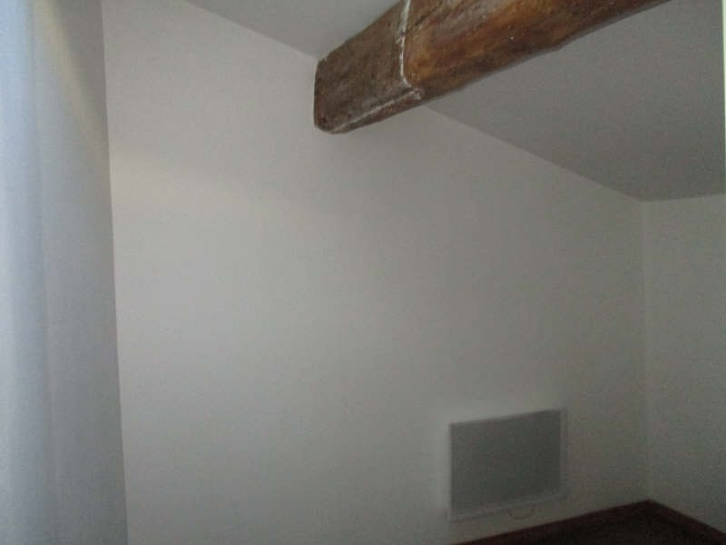 Location appartement Nimes 510€ CC - Photo 5
