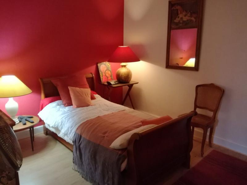 Venta  casa Saint-marcellin 220000€ - Fotografía 8