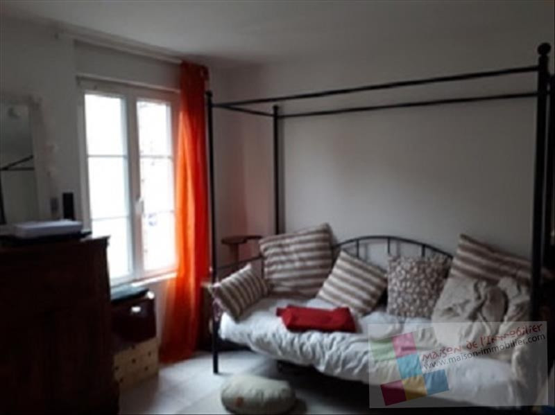 Vente immeuble Cognac 117 700€ - Photo 4