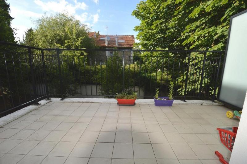 Vente appartement Villiers sur marne 239000€ - Photo 4
