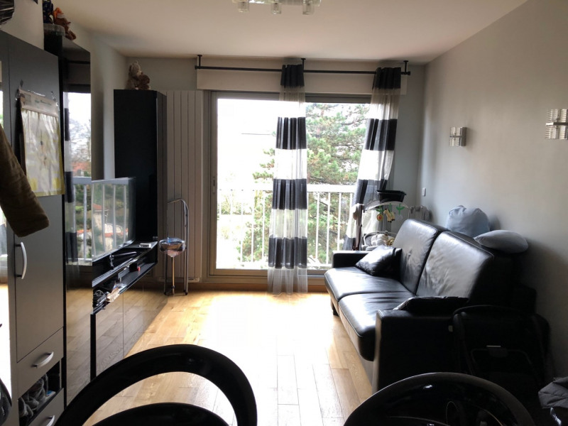 Vente appartement Montreuil 200 000€ - Photo 6