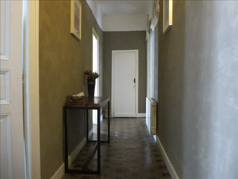 Vente appartement Carcassonne 72 500€ - Photo 7