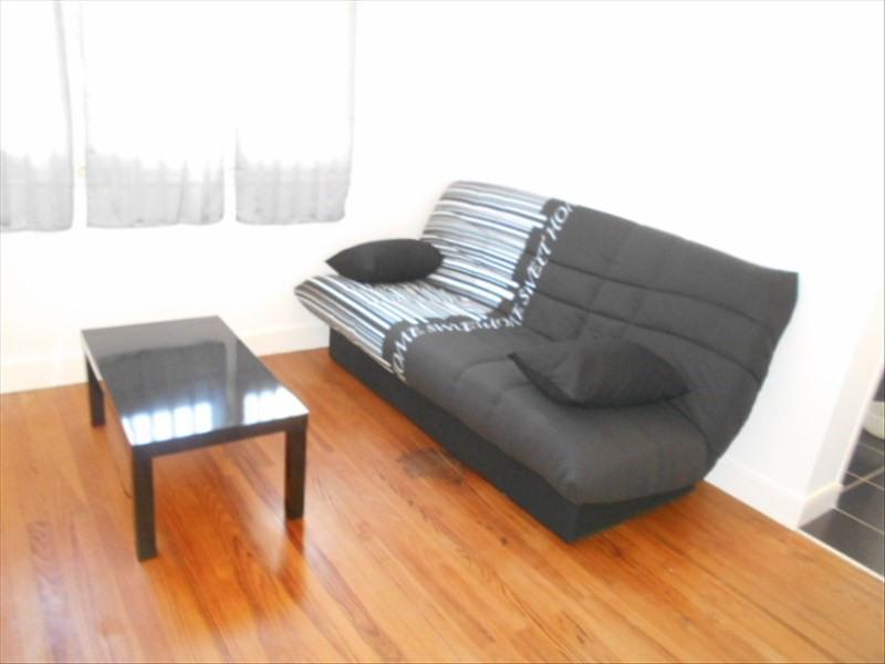 Location appartement St marc sur mer 680€ CC - Photo 3