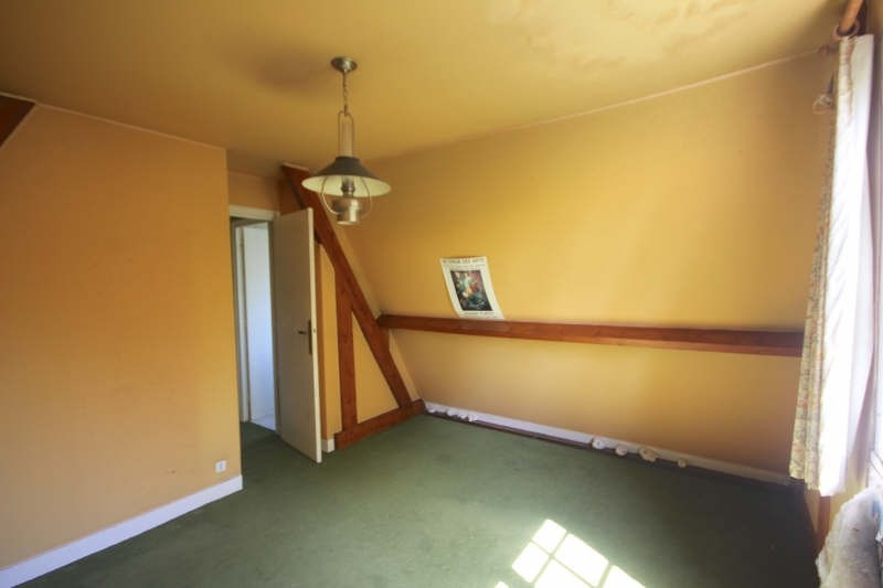 Vente maison / villa Villers sur mer 230000€ - Photo 7