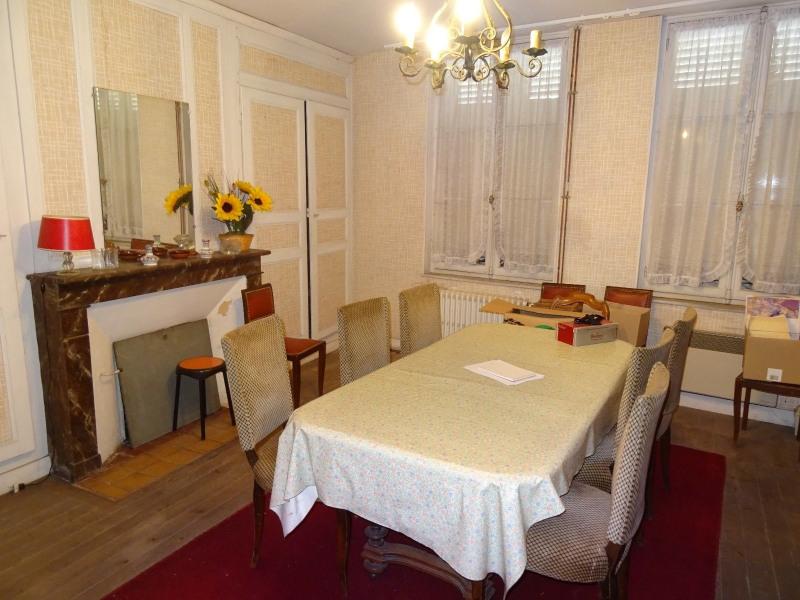 Sale house / villa La ferte milon 272000€ - Picture 8