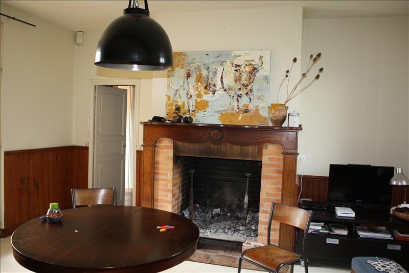 Location maison / villa Auzeville 1165€ CC - Photo 3