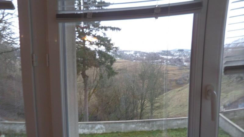 Sale house / villa Le beage 263000€ - Picture 17