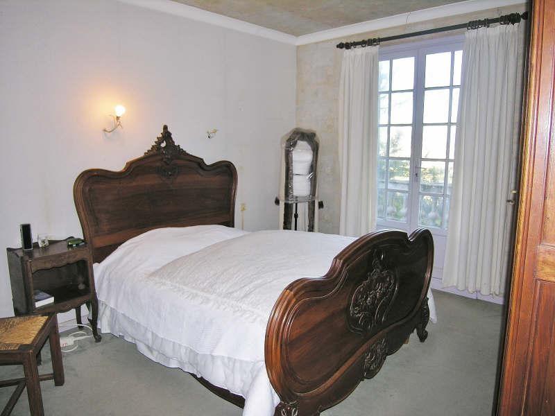 Sale house / villa Vallauris 460000€ - Picture 6