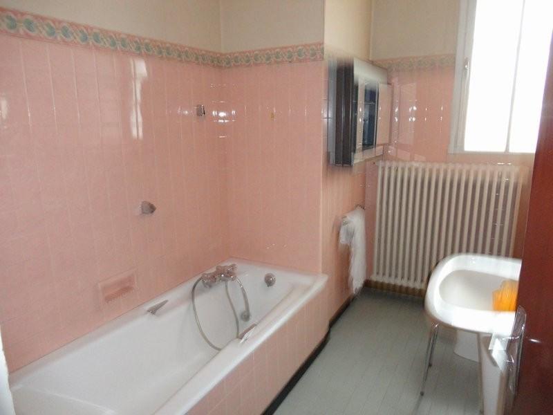 Sale house / villa St sorlin en valloire 232100€ - Picture 15