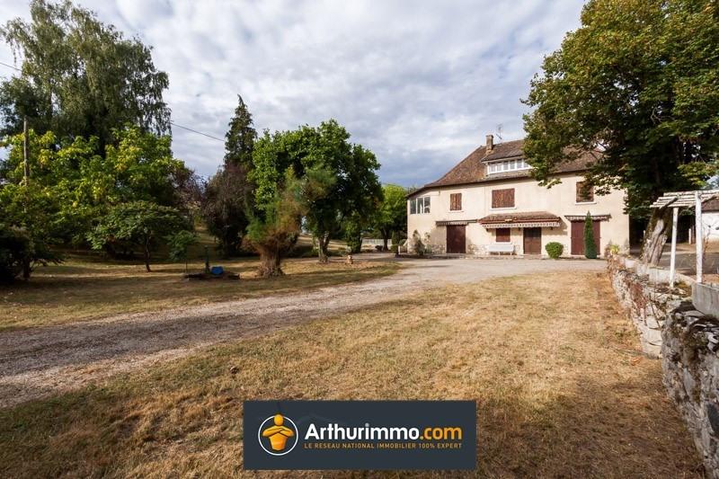 Vente maison / villa Morestel 69000€ - Photo 1