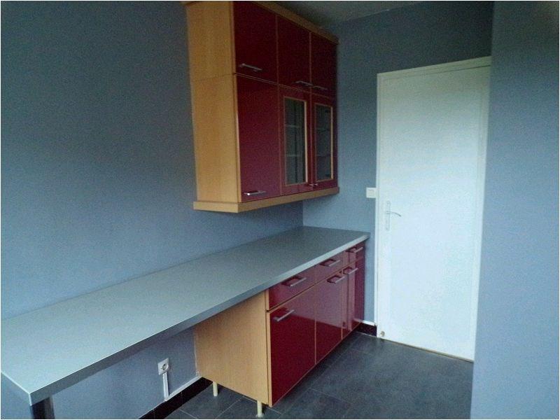 Location appartement Yerres 960€ CC - Photo 2