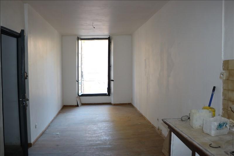 Sale building Peyrolles en provence 254800€ - Picture 3