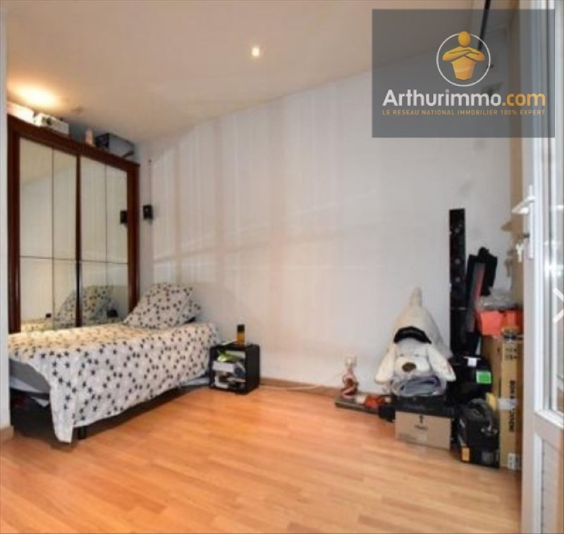 Vente maison / villa Nanterre 508 000€ - Photo 7