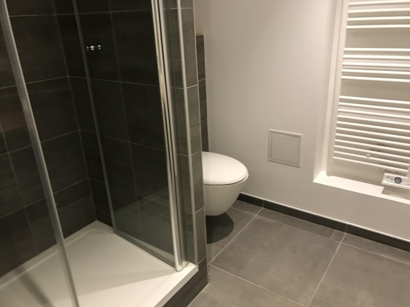 Location appartement Paris 8ème 5 450€ CC - Photo 9