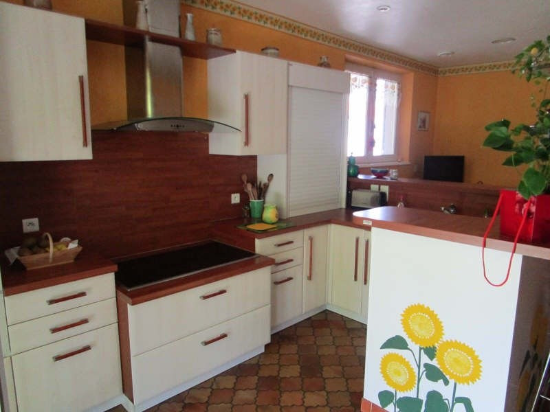 Vente maison / villa Albi 379000€ - Photo 9