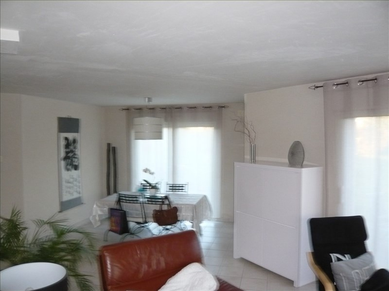 Vente maison / villa Parne sur roc 239 200€ - Photo 2