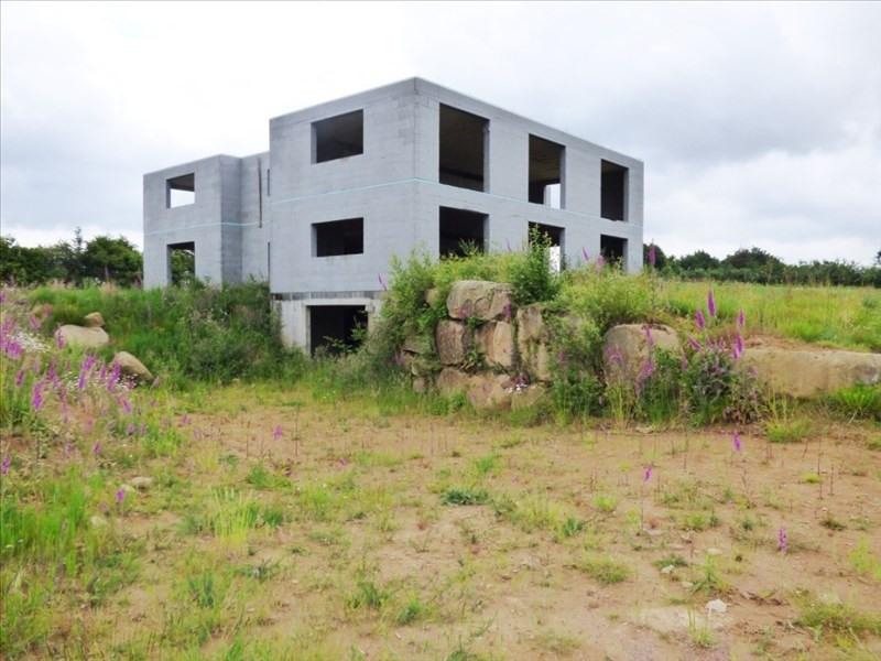 Vente maison / villa Parigne 77400€ - Photo 1
