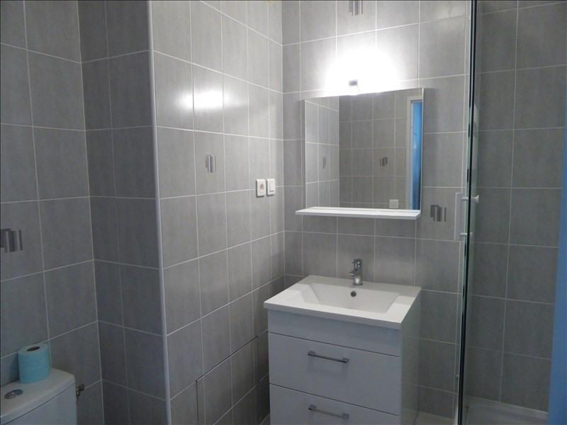 Vente appartement Paris 15ème 739820€ - Photo 9