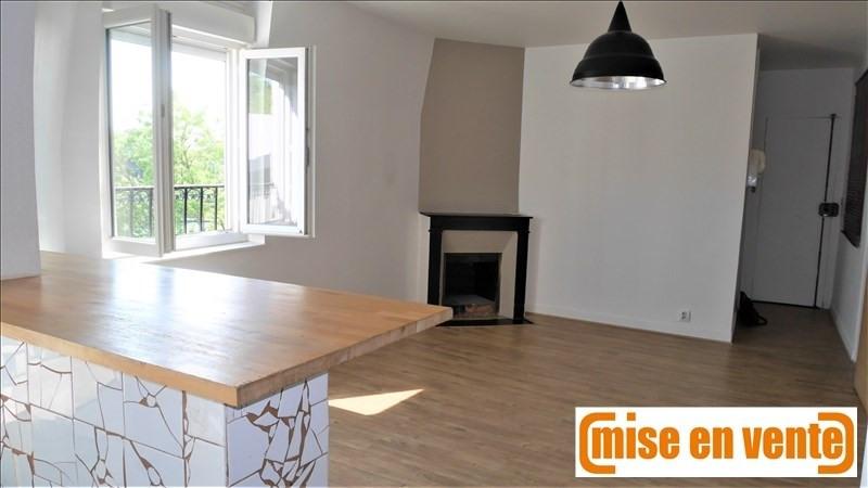 Revenda apartamento Bry sur marne 229000€ - Fotografia 5