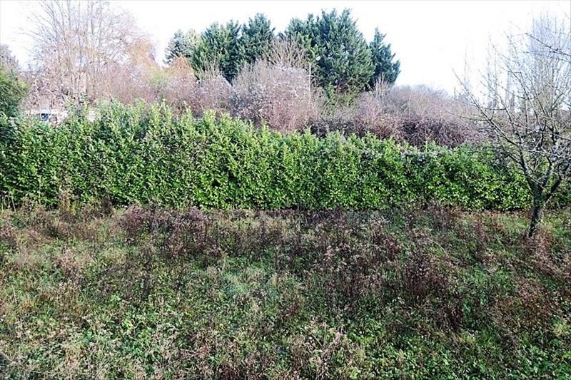 Vente terrain Longpont sur orge 165000€ - Photo 3