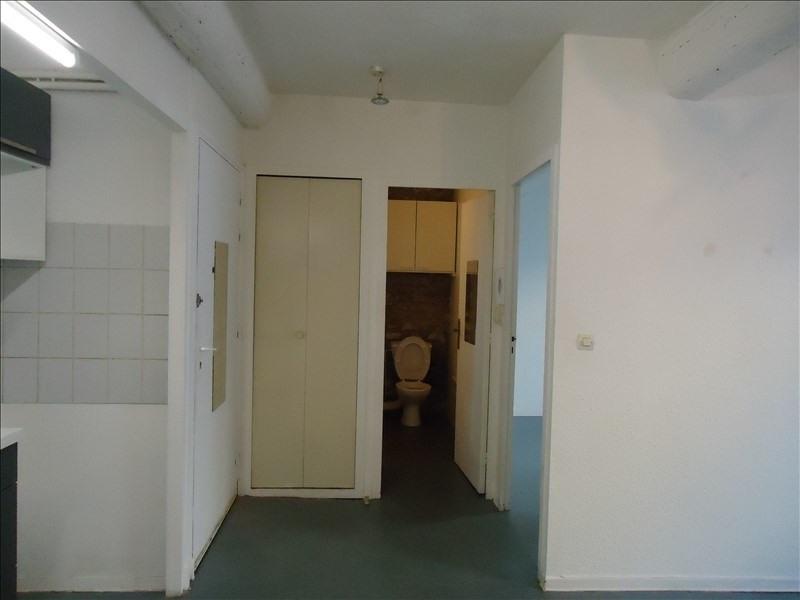 Rental apartment Argeles sur mer 445€cc - Picture 3