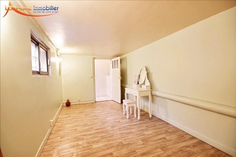 Sale house / villa Saint-denis 320000€ - Picture 5