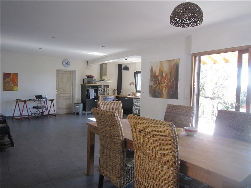 Sale house / villa La roque gageac 339 000€ - Picture 4