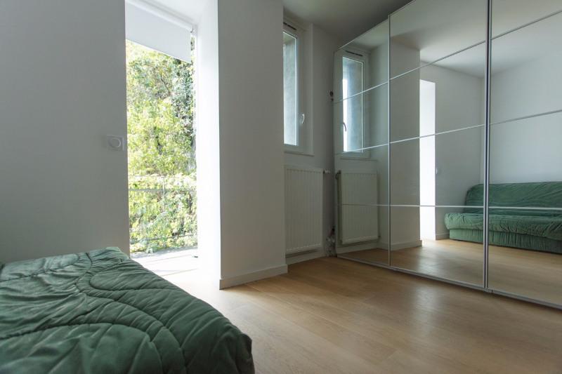 Vente appartement Grenoble 495000€ - Photo 17