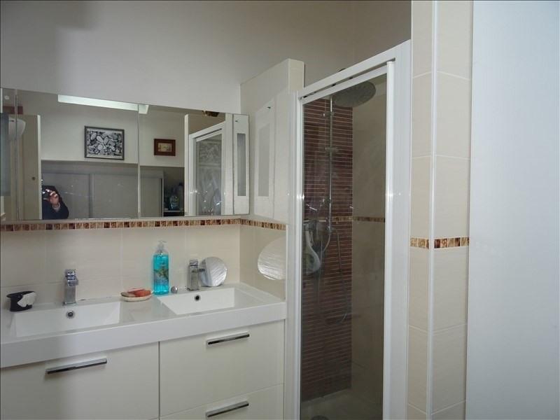 Sale house / villa Chatillon 700000€ - Picture 5